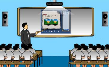 TeacherParent Collaboration Techniques  TeacherVision